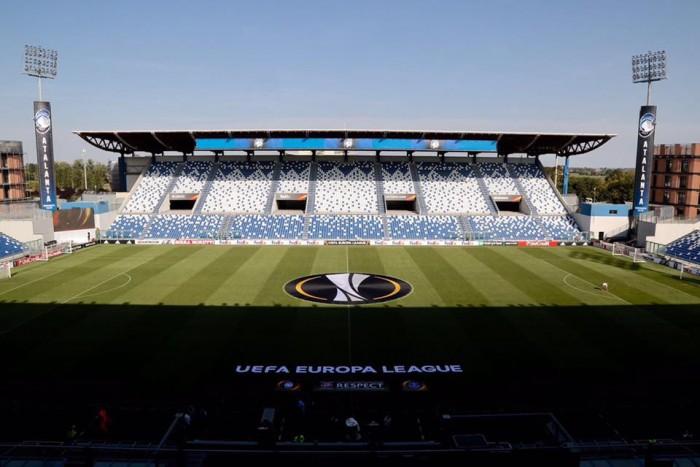 Atalanta- Everton in diretta LIVE Europa League 2017/18