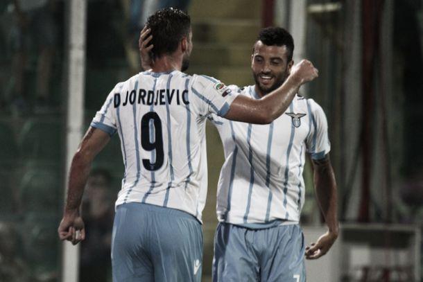 Parma v Lazio: Preview