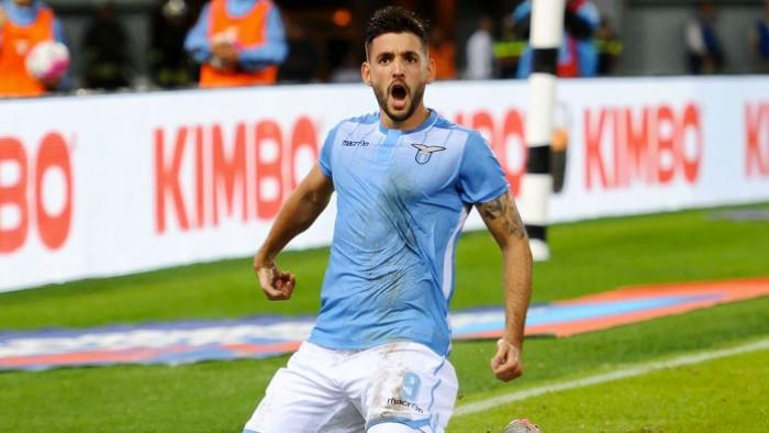 Genoa, ceduto Pavoletti l'obiettivo è Djordjevic