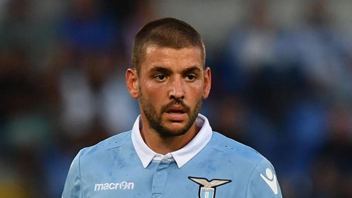 "Pescara, parla Sebastiani: ""Preferisco Djordjevic a Gabigol"""