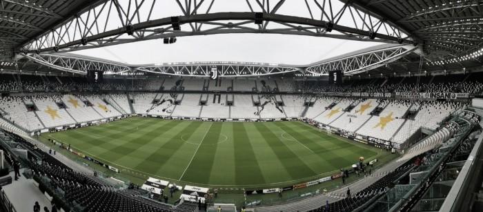 Serie A, Juventus-Chievo Verona: le formazioni ufficiali