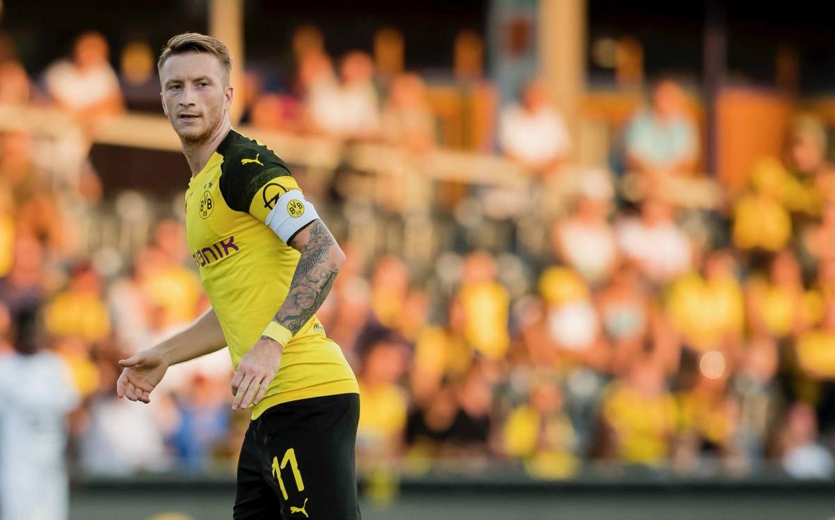 VAVEL Road to Bundesliga 2018/19 - L'anno zero del Borussia Dortmund