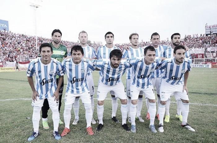 Destino Buenos Aires