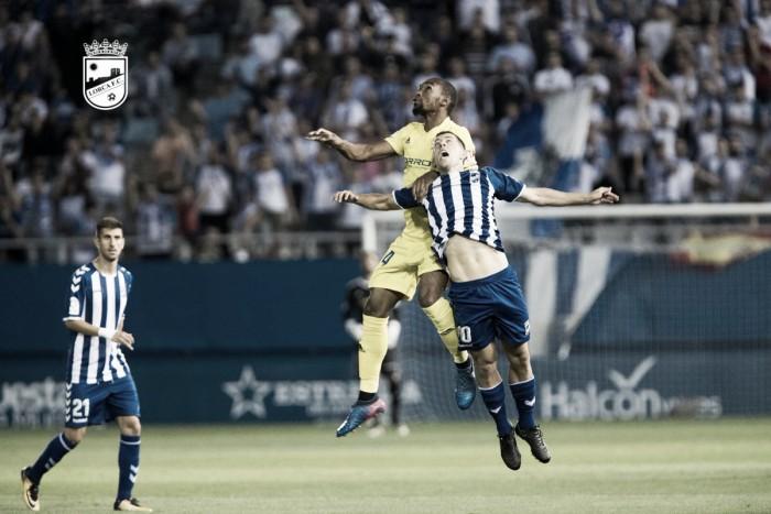 Previa Albacete Balompié - Lorca FC: romper la racha negativa a domicilio