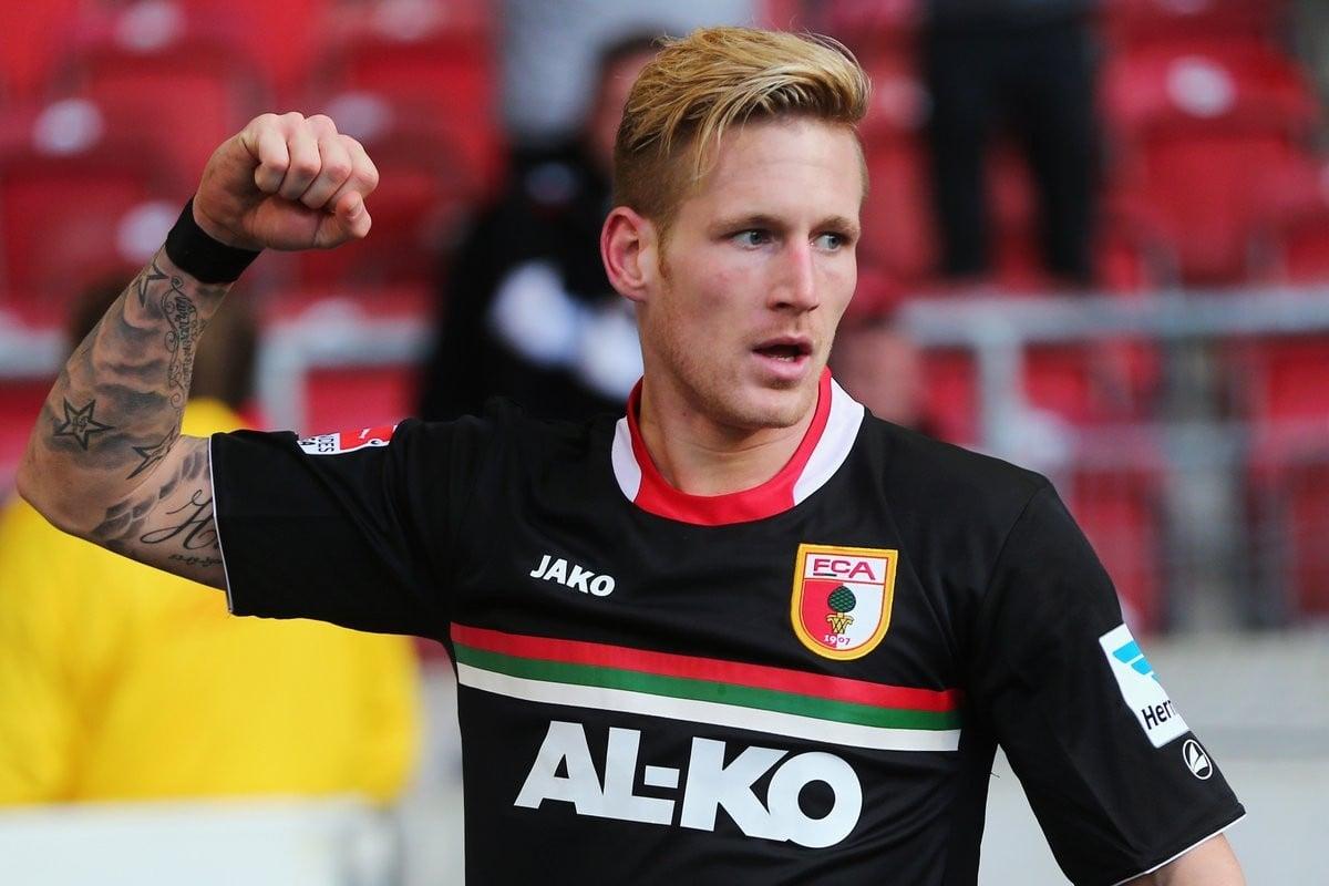 Vavel Road to Bundesliga 2018/19 - Tra la salvezza e l'Europa: l'incertezza dell'Augsburg