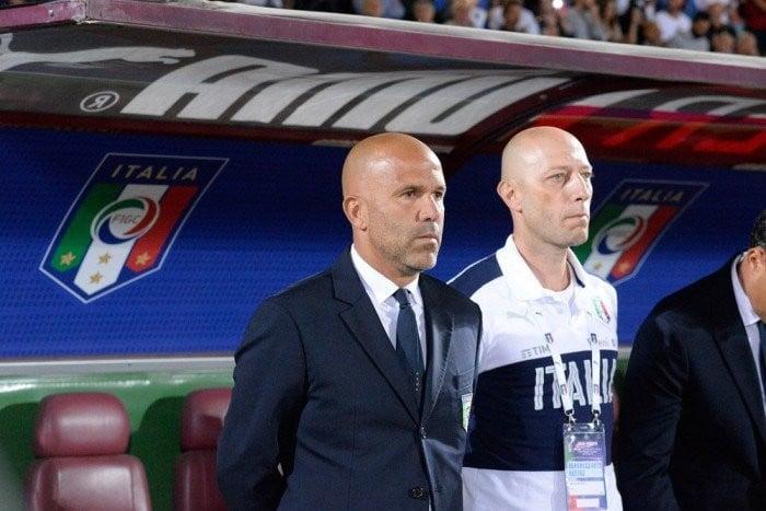 Italia, under 21: importante prova nel 2-6 rifilato all'Ungheria