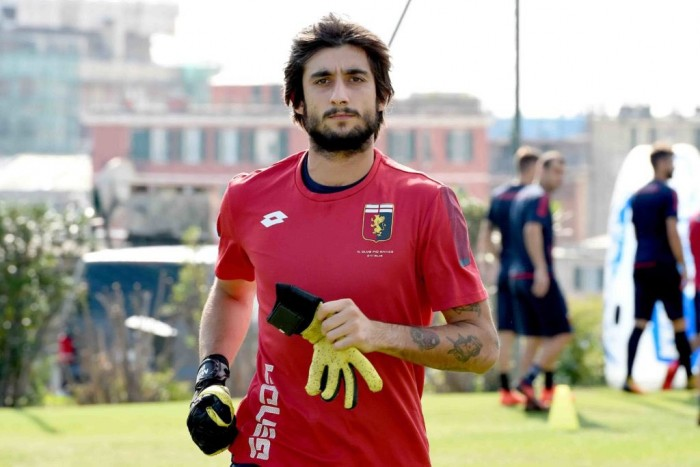 Genoa vs Bologna, crocevia ricco di insidie
