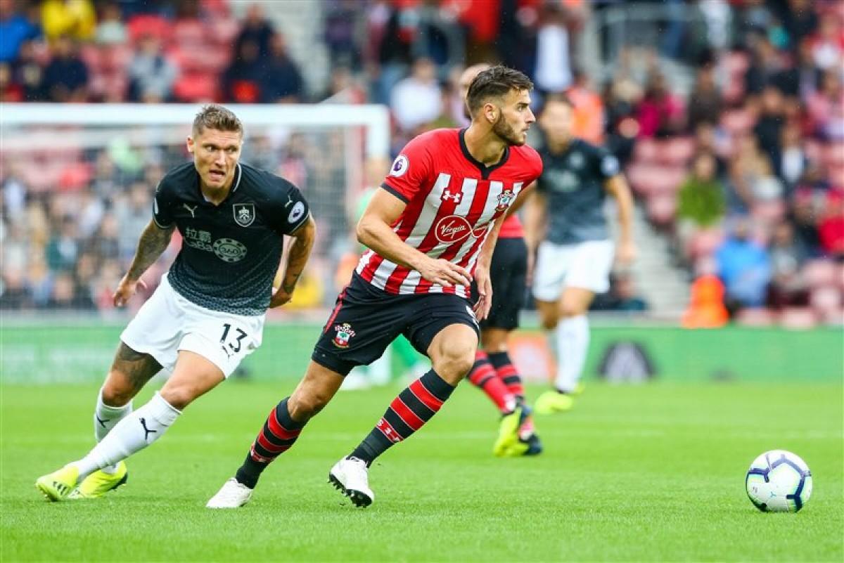 Premier League: vince solo la noia, scialbo 0-0 tra Southampton e Burnley