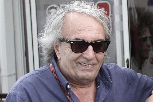 """Carlo Pernat: """"Si Márquez pudiera replantearse su decisión no firmaría con Honda"""""""