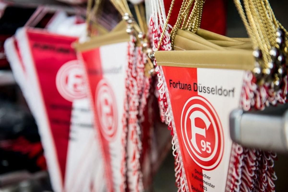 Vavel Road To Bundesliga 2018/2019 - Ducksch guida il Fortuna Düsseldorf verso la salvezza