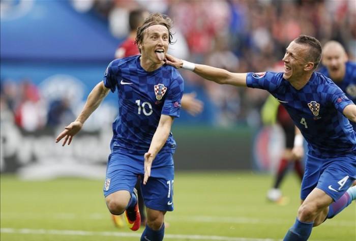 Qualificazioni Russia 2018, il rush finale in Europa - Girone I, due partite per decidere tutto