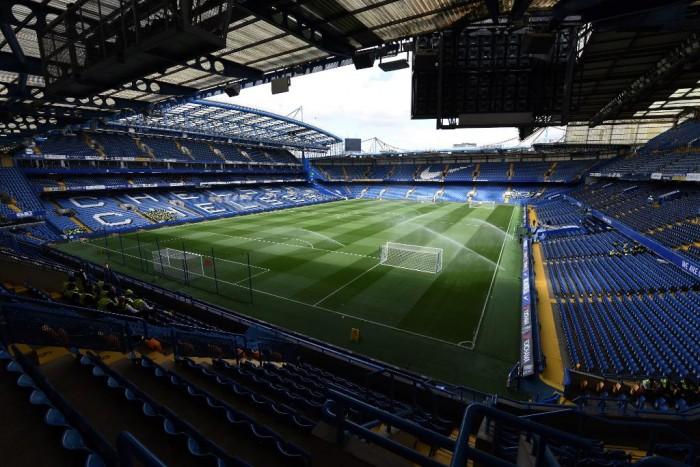 Antonio, guai in vista? Chelsea sotto inchiesta della Fifa
