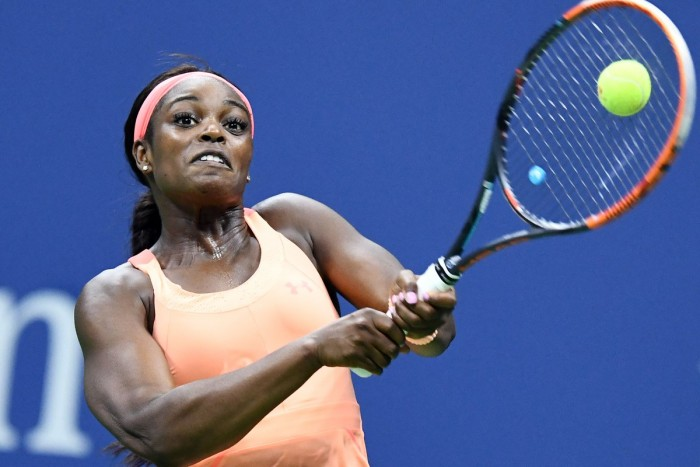 WTA Wuhan - Fuori Stephens e Keys