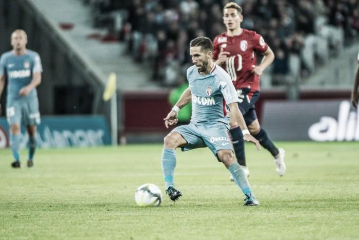 Ligue 1: il PSG impatta, ne approfittano Monaco e Bordeaux. Continua a sognare il Troyes