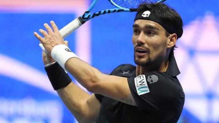 ATP San Pietroburgo - Il programma delle semifinali