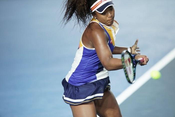 WTA Hong Kong - Fuori Venus Williams e Radwanska