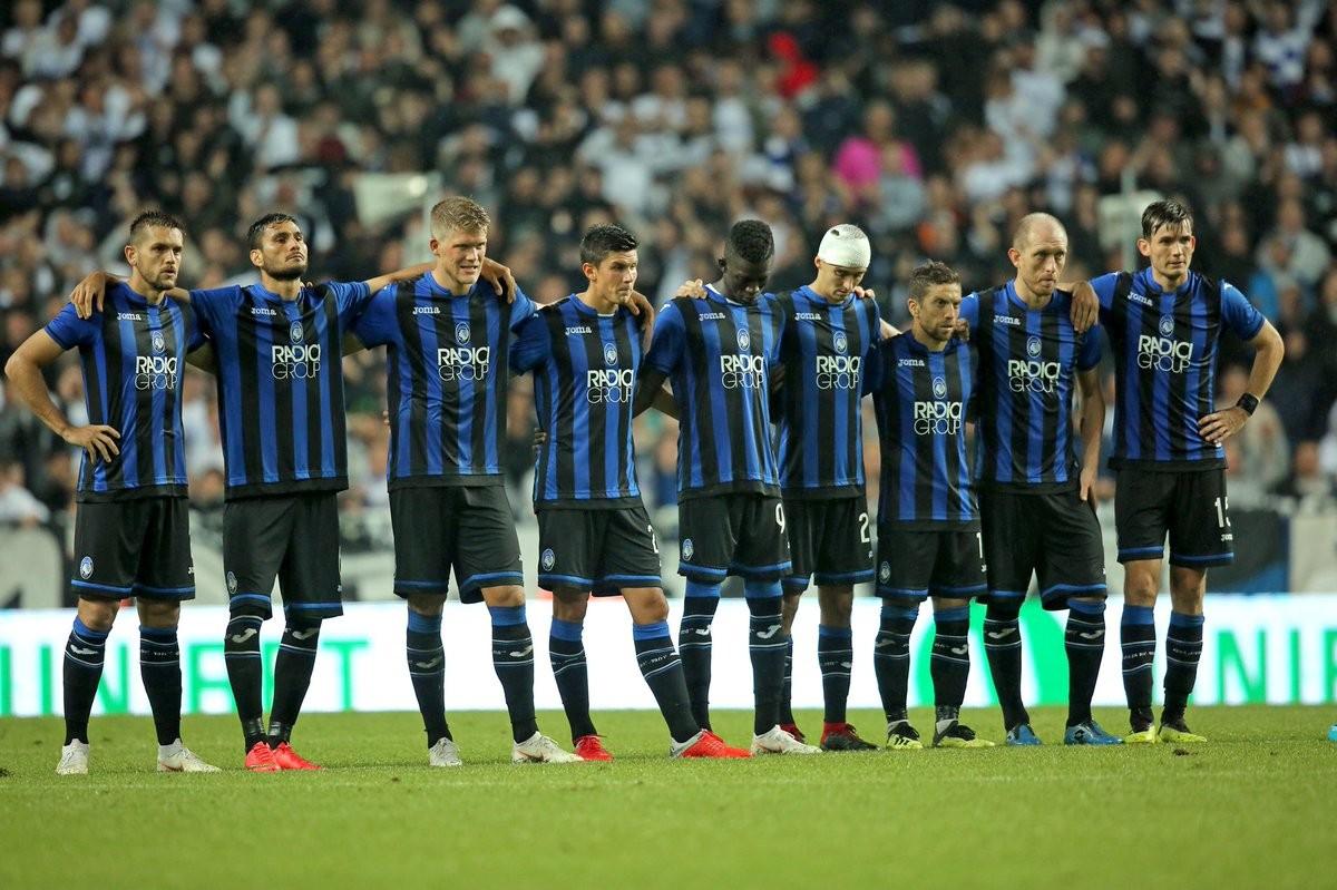Le ultime di formazione - L'Atalanta ospita il Cagliari, vincere per dimenticare l'eliminazione