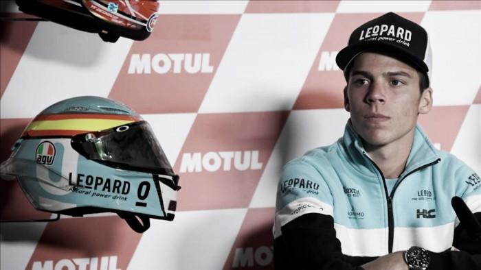 Moto3, Mir si prende gli elogi dei campioni