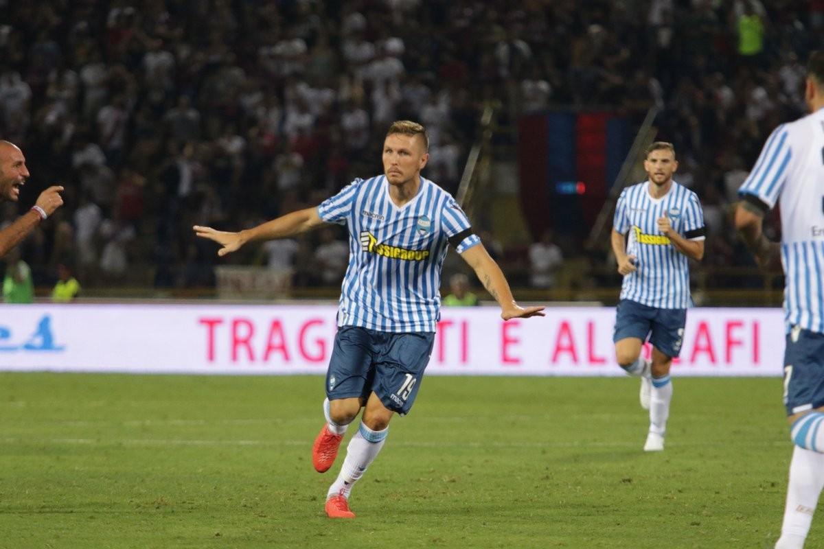 SPAL - Semplici vuole un altro successo contro il Parma: le ultime in vista del match