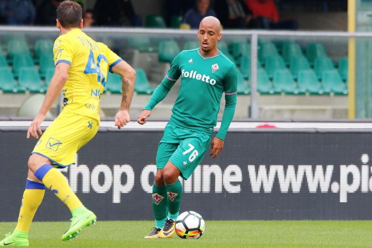 Fiorentina-Chievo, la probabile formazione di Fi.it: Falcinelli-Simeone, due dubbi per Pioli