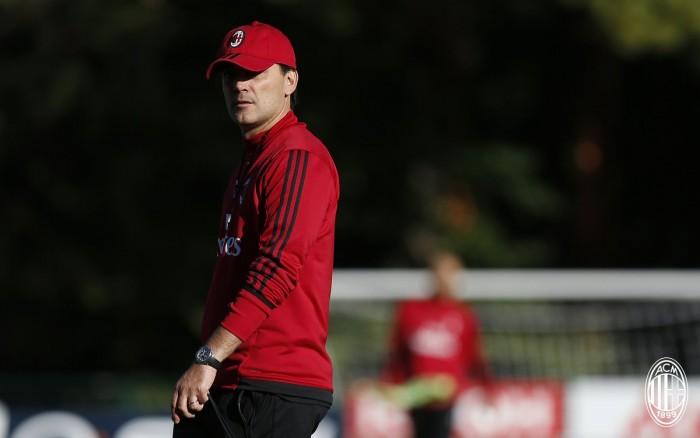 Milan, Bonaventura sarà titolare nel derby
