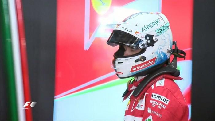 F1, Ferrari - In arrivo nuovo responsabile fornitori