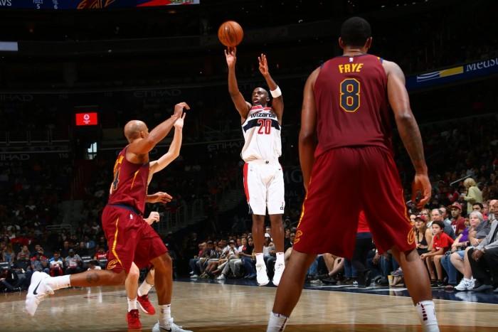 NBA preseason - Cavaliers ancora sconfitti, OKC col fiatone. New Orleans supera i Bulls