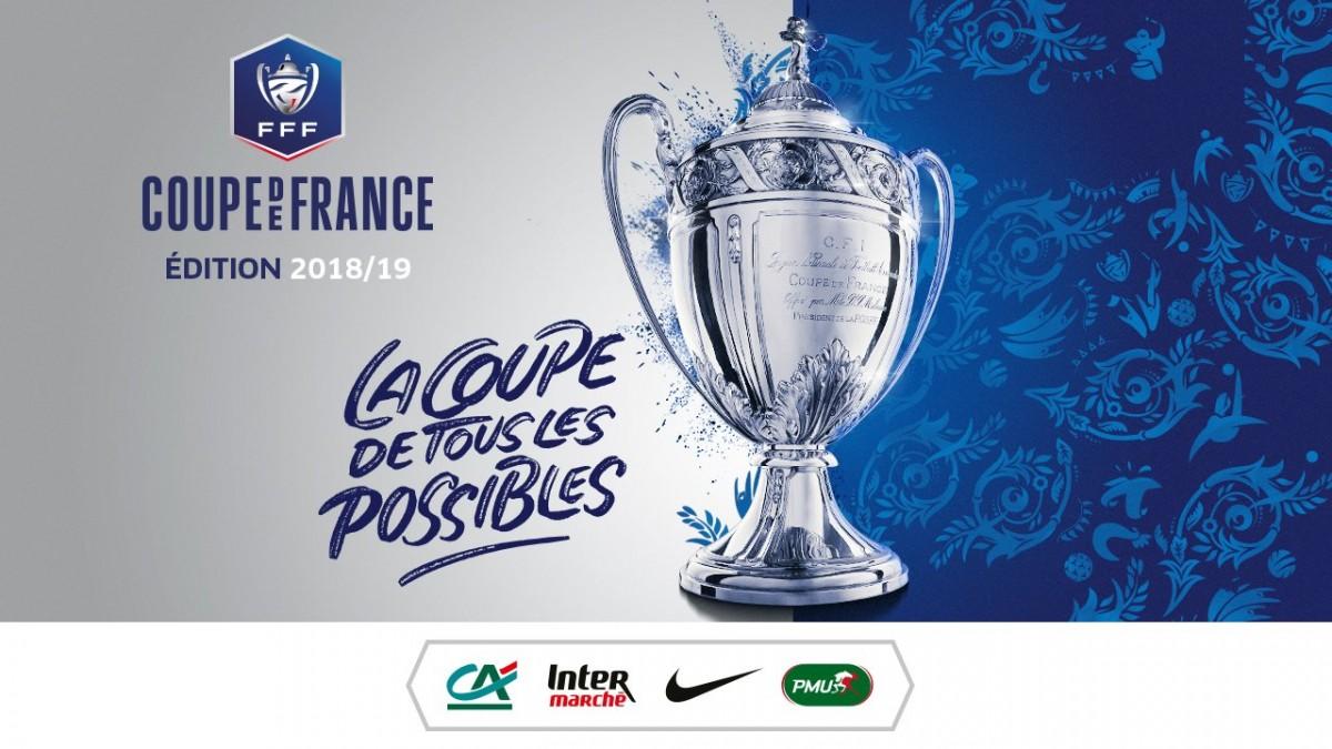 Coppa di lega francese - I risultati dei trentaduesimi di finale