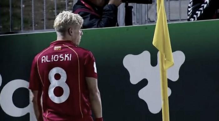 Qualificazioni Russia 2018: vittorie per Macedonia ed Austria, spettacolare 2-2 in Finlandia