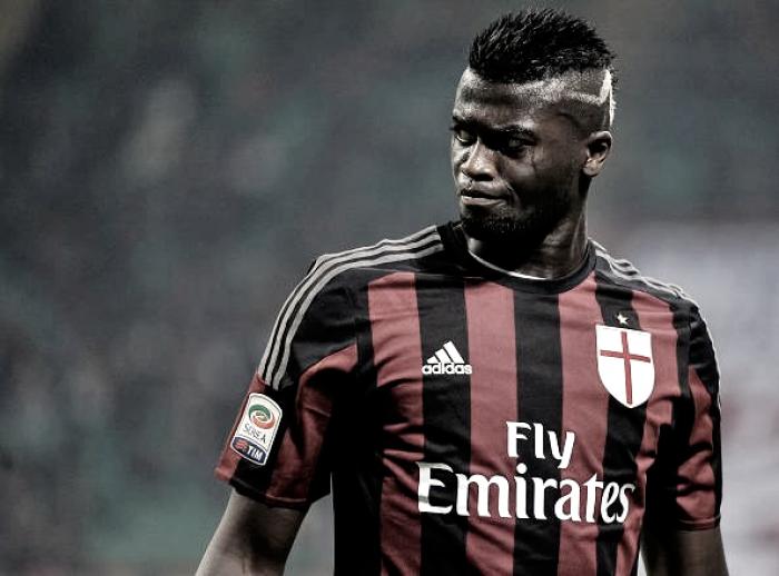 Niang, il Toro insiste: ecco perchè ora il Milan potrebbe accettare