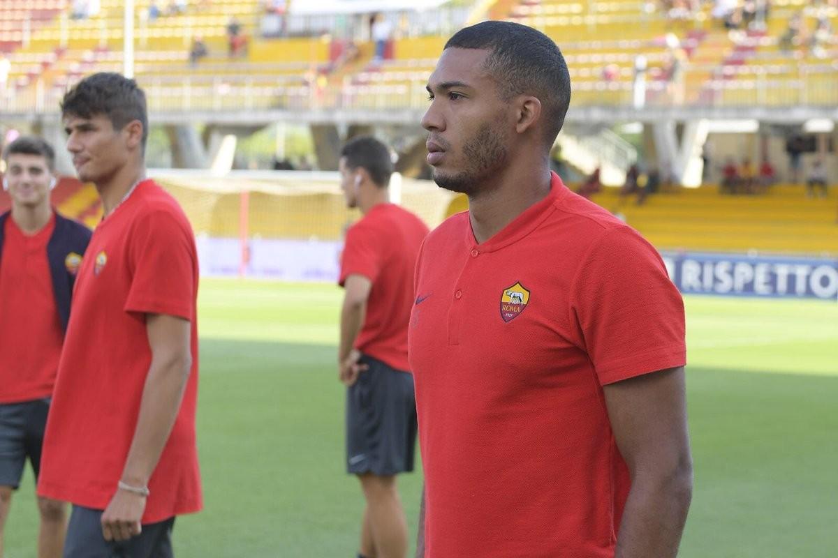 Roma: oggi ripresa degli allenamenti, c'è da analizzare il flop con il Benevento