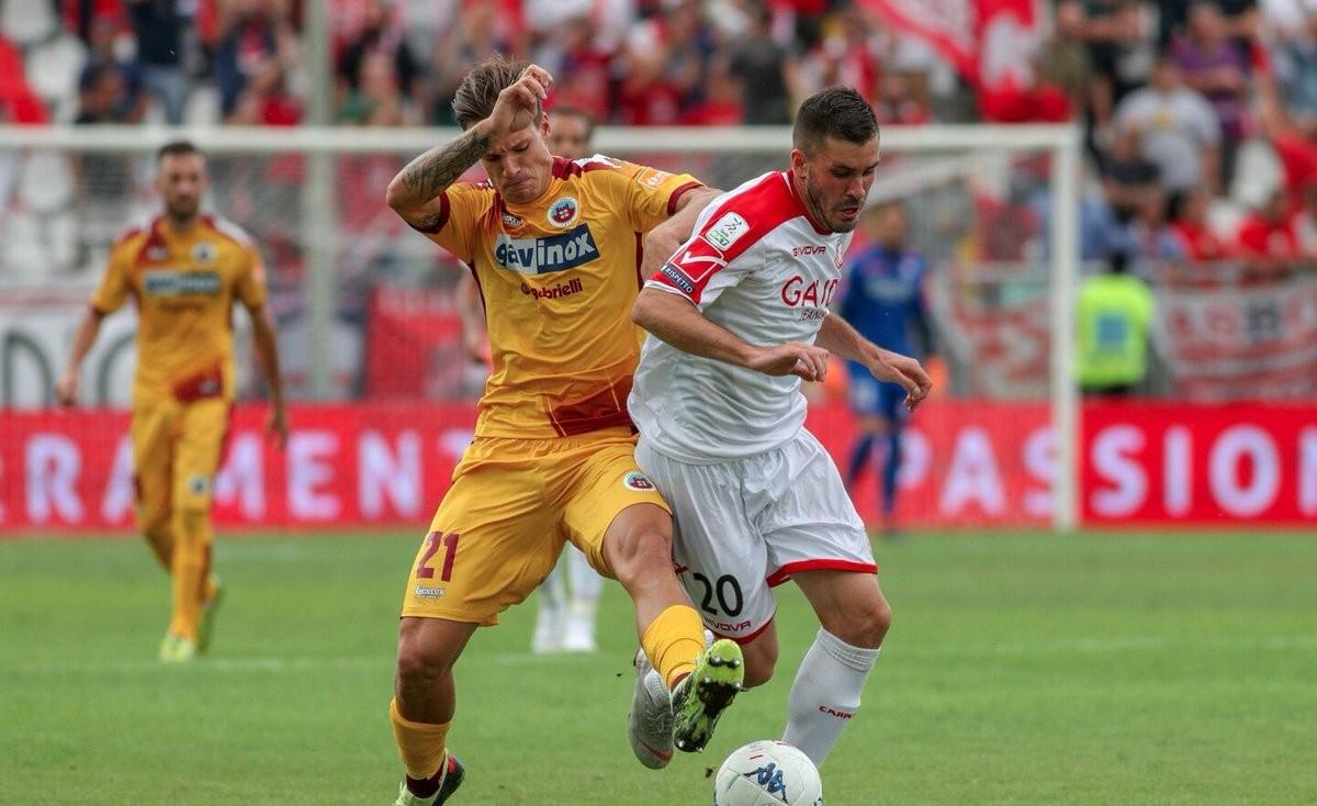 Serie B: vittorie importanti per Cittadella e Padova, clamoroso successo dello Spezia