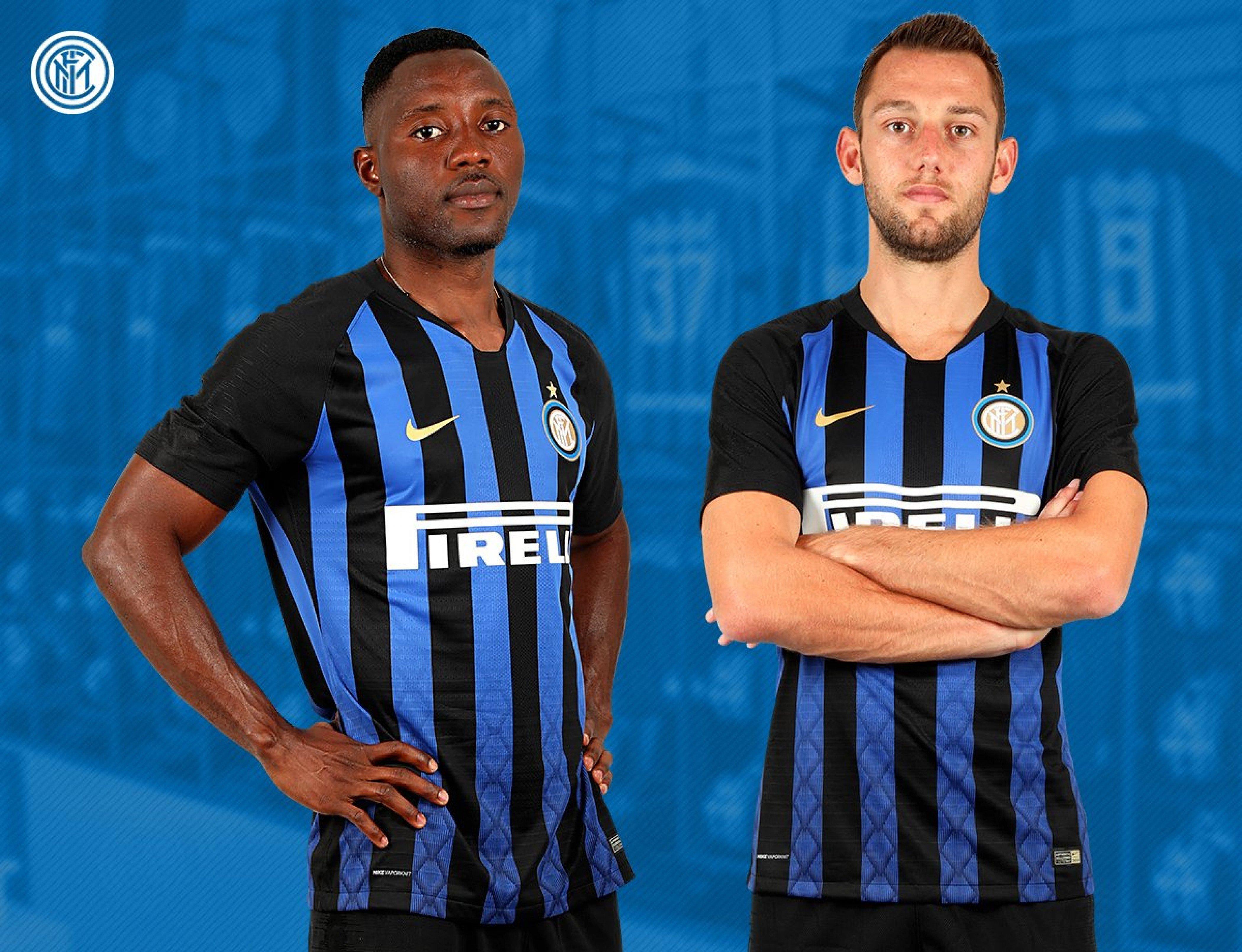 Inter, valore del brand da grande squadra europea