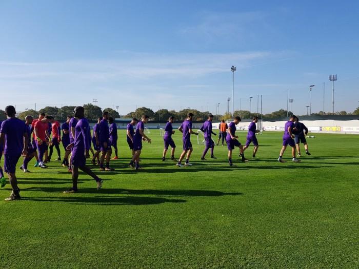 Fiorentina è la possibile sorpresa inaspettata