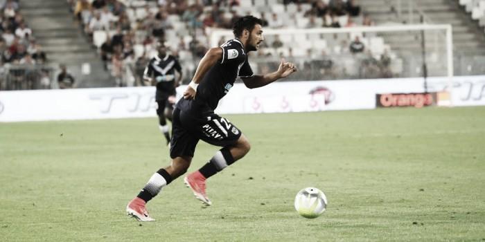 Ligue 1: il big match è Marsiglia-PSG, nelle zone basse spicca Metz-Dijon