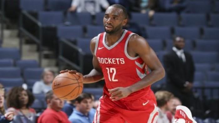 NBA - I Rockets vanno di corsa: Paul si conferma grande, Mbah a Moute nota lieta
