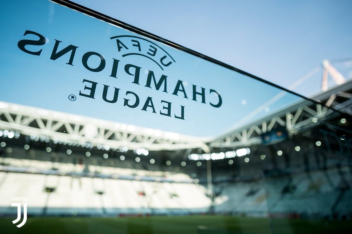 Juventus: ecco la lista dei 23 calciatori che parteciperanno ai gironi di Champions League