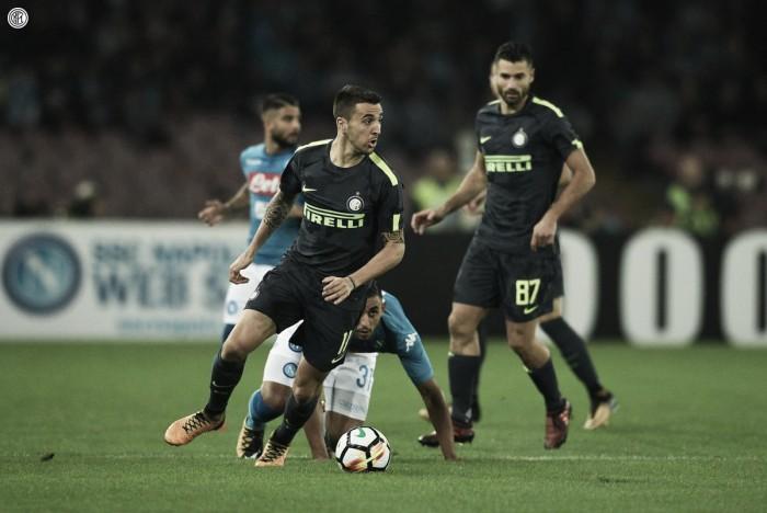 Serie A: bella partita al San Paolo, ma Napoli - Inter finisce 0-0