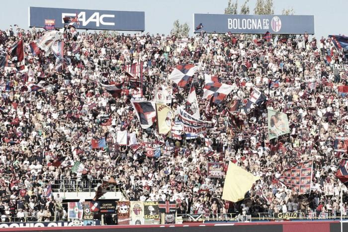 """Bologna - Donadoni: """"Allenare il Milan? Magari non mi reputano all'altezza..."""""""