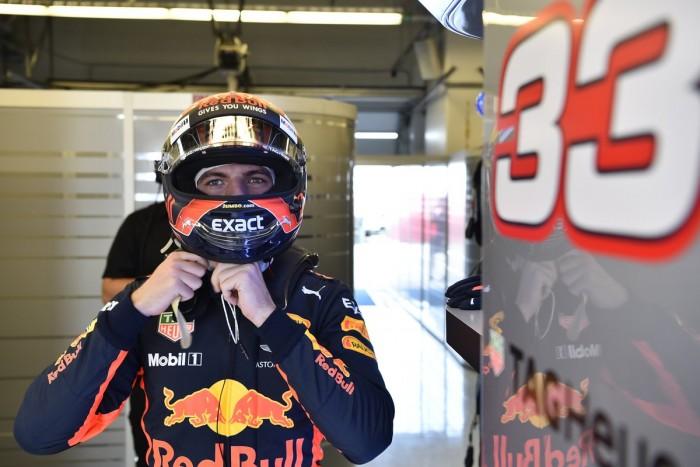 F1 | Wolff: