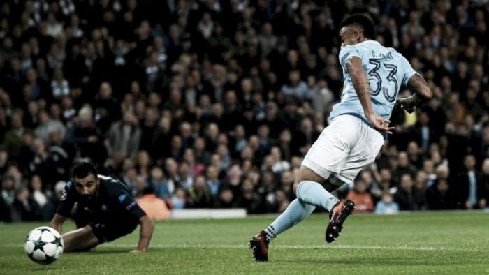 Champions League: il Manchester City e quell'incertezza dopo la mezz'ora di gioco
