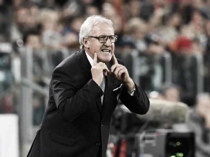 """Udinese, Delneri in conferenza stampa: """"Crotone campo caldo, domani gioca Scuffet"""""""