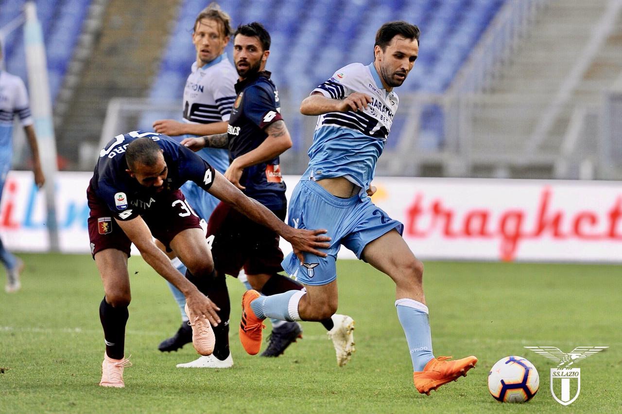 Serie A - L'Udinese contro una risvegliata Lazio, uno scontro che promette spettacolo