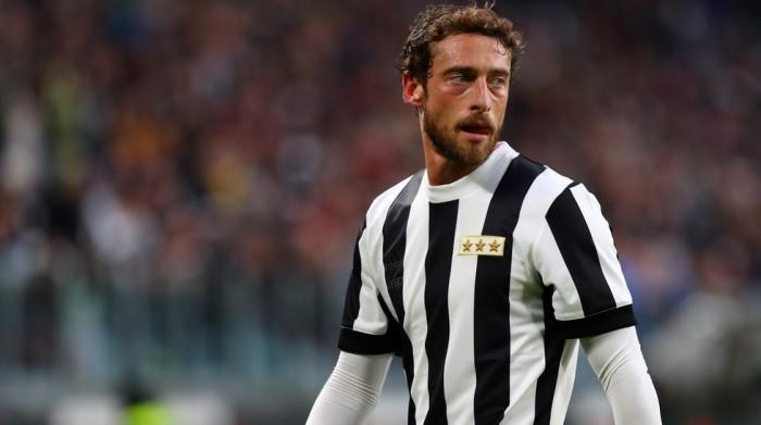 Juventus, Can e la MLS fanno riflettere Marchisio