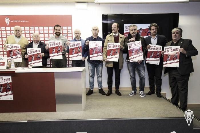 Real Sporting de Gijón, mucho más que un equipo de fútbol