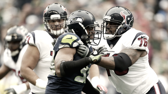 Seattle adquiere aDuane Brown