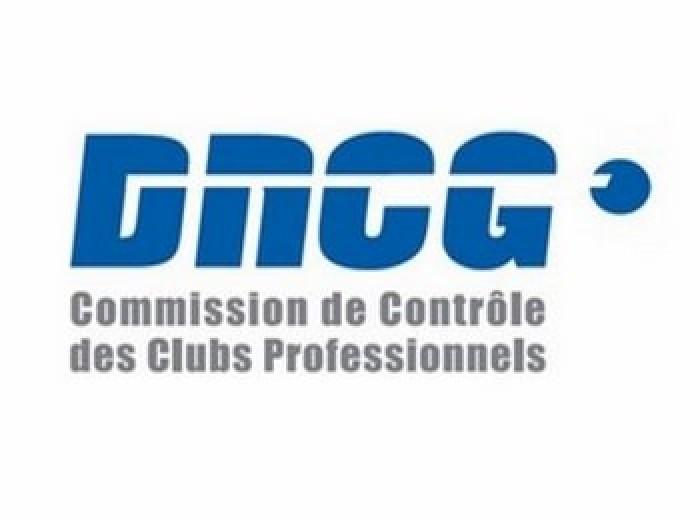 La DNCG menace AC Ajaccio et Valenciennes