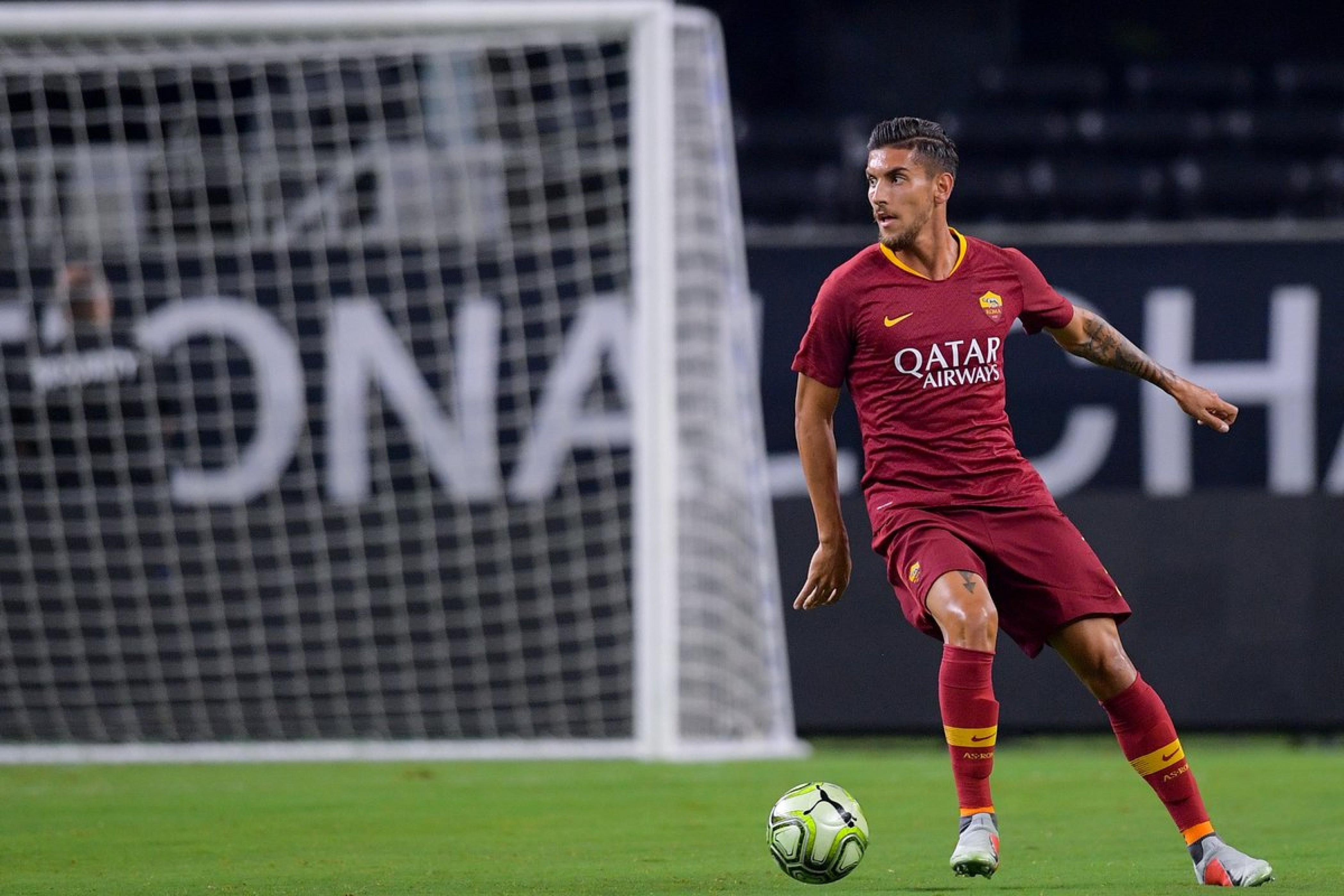 Serie A: la Roma vuole riscattarsi, il Chievo Verona cerca punti per risalire la classifica