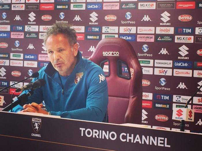Serie A, furia Tare: