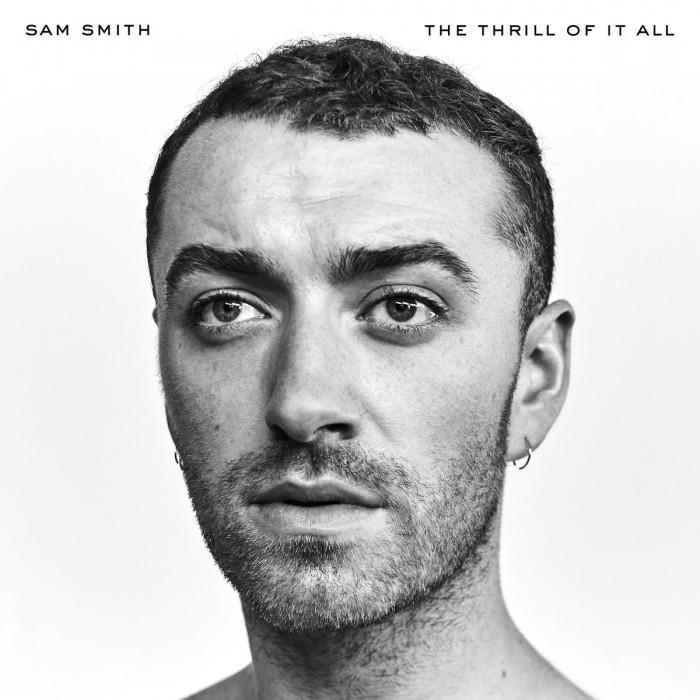 Sam Smith - The Thrill Of It All, la recensione di Vavel Italia